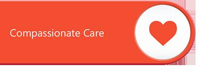 compassionate-care