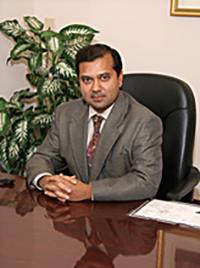 Dr_Prakash_Thiruppathi